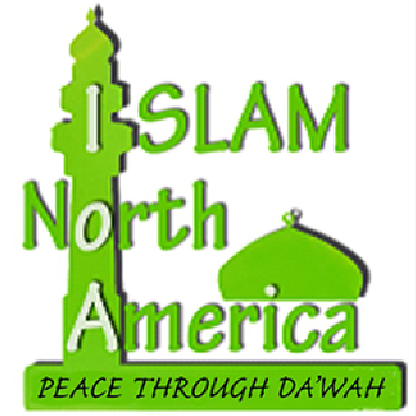 Islam North America